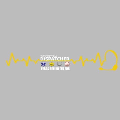dispatcher3.png