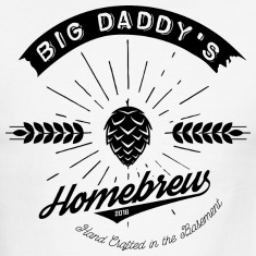 Big Daddy's Homebrew