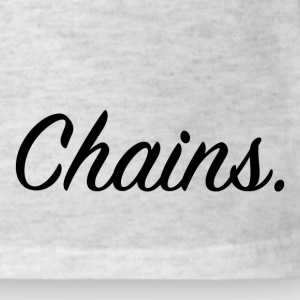 Chains #2 - Men's T-Shirt