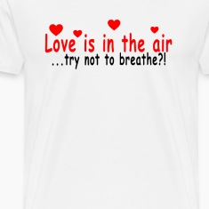 love_is_in_the_air__try_not_to_breath_ts