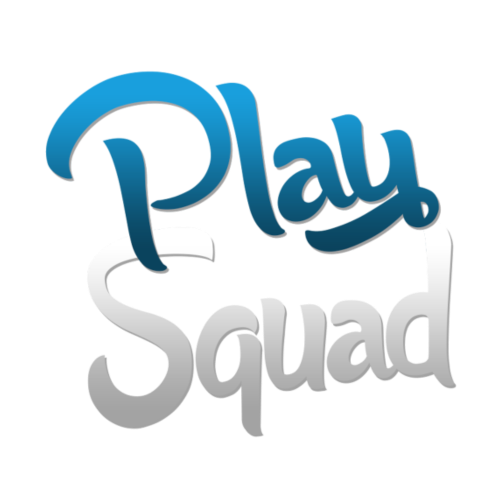 Letters-PlaySquad.png
