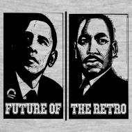 Design ~ Future of the Retro BHM Kings
