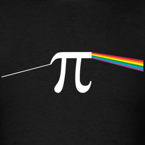 Dark Side Of The Pi