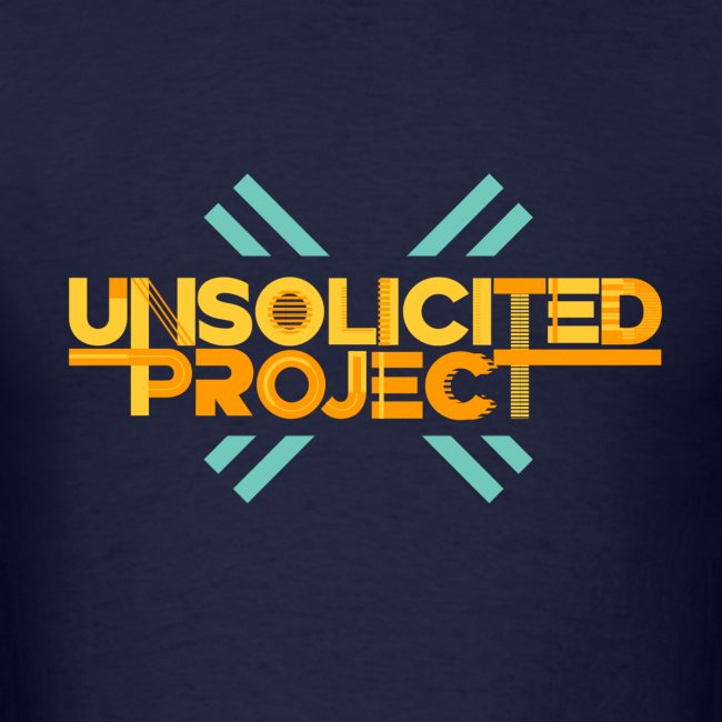 Unsolicited Project