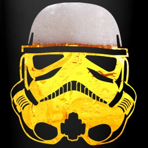 Beer Trooper MUG - Full Color Mug