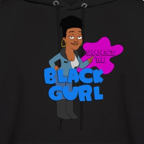 Black Gurl.png