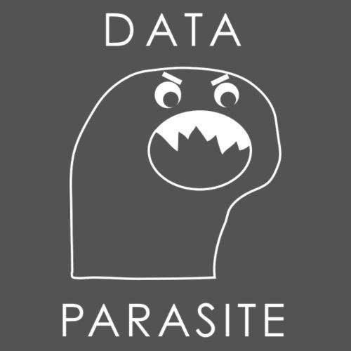 Data  ite