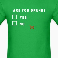 Are-You-Drunk-T-Shirt