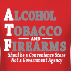 Alcohol-Tobacco-and-Firearms-Should-Be-A-Convenien