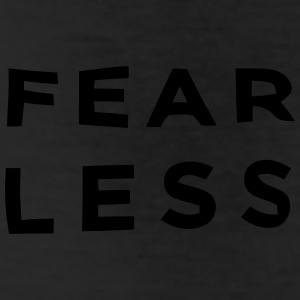 FEAR LESS Bottoms - Leggings