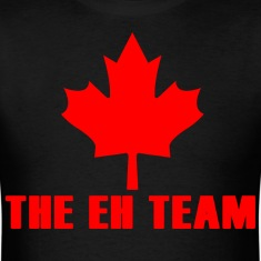 THE-EH-TEAM-T-SHIRT