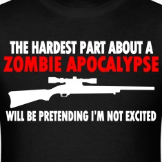 THE-HARDEST-PART-ABOUT-A-ZOMBIE-APOCALYPSE-WILL-BE