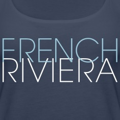 French Riviera Tanks