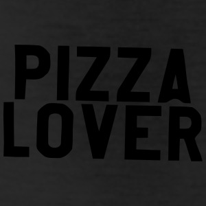 PIZZA LOVER Bottoms - Leggings