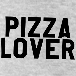 PIZZA LOVER Bottoms - Leggings by American Apparel