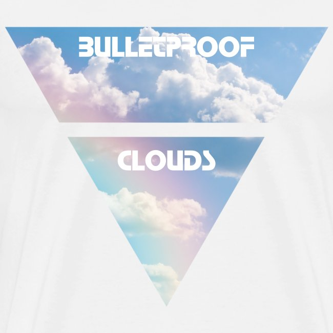 BulletProof Clouds
