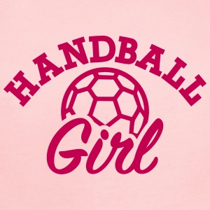 Handball Baby Bodysuits - Short Sleeve Baby Bodysuit