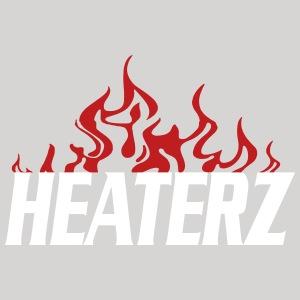 heaterz2