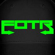 Design ~ FOTR Stretch fitted