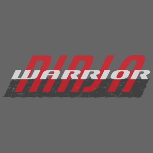 ninja warrior btm slash