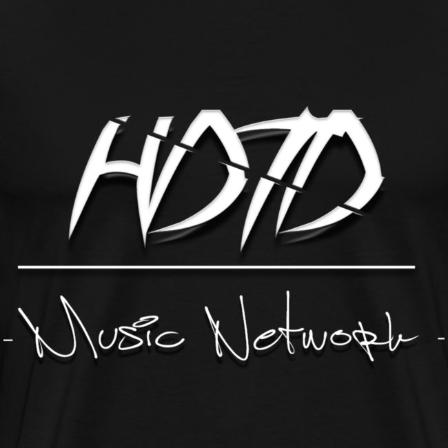 HDTD Design By: Statiz (Black)