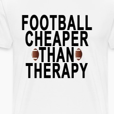 football_cheaper_than_therapy