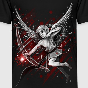 Cupid Baby & Toddler Shirts - Toddler Premium T-Shirt