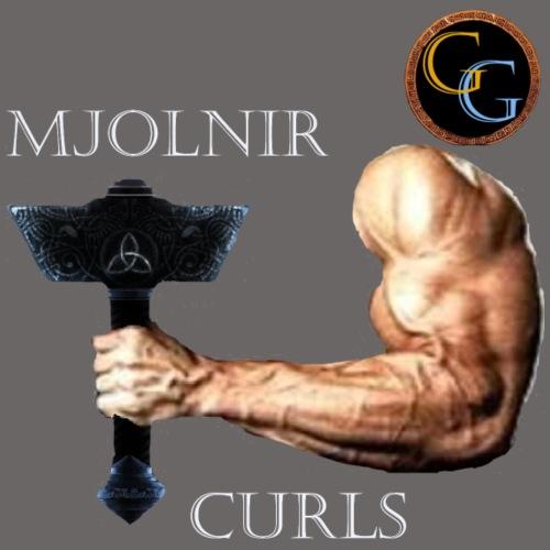 MjolnirCurls2