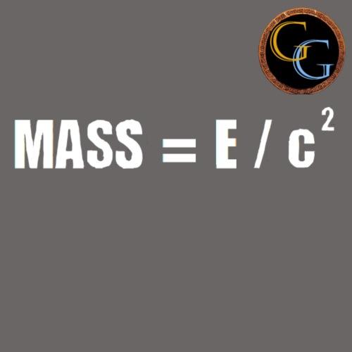 MASSequation2