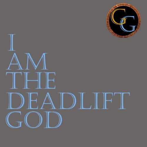 DeadliftGod1