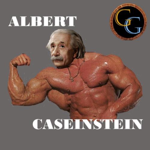 Caseinstein2