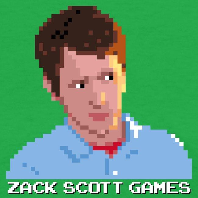 ZackScottGames Classic (Women's)
