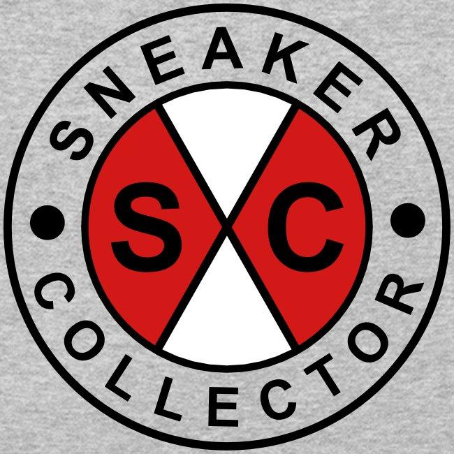 SC Collector