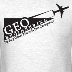 Geo-Engineering