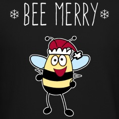 Bee Merry, Bumble Bee