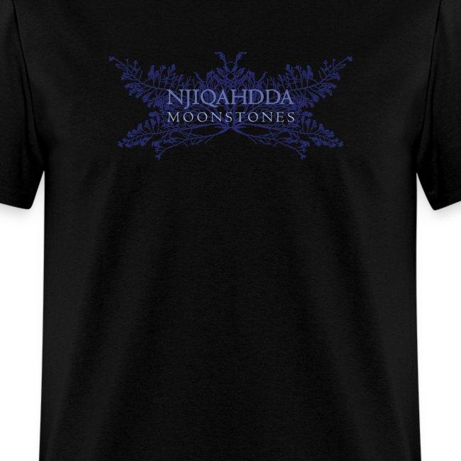 Njiqahdda - Moonstones I