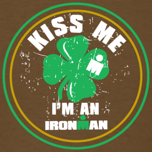 kiss_me_ironman