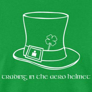 areo_helmet