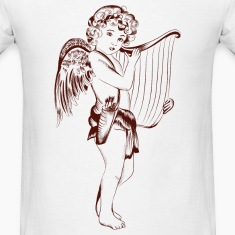 valentines day cupid angel 27