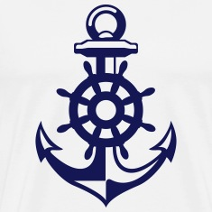 sailor T-Shirts