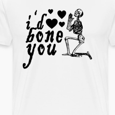 id_bone_you