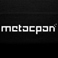 Design ~ MetaCPAN Cap