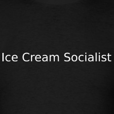 Ice Cream Socialist