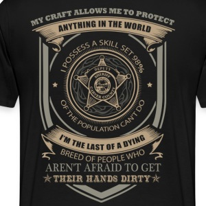 Support Law Enforcement T Shirts Spreadshirt