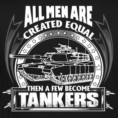 tank army tank tankard cow helicopter carrying c