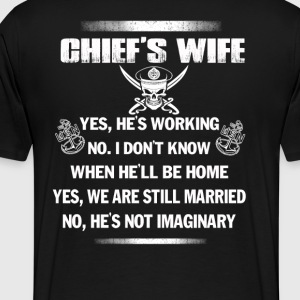 Chief halo master chief mischief managed sapulpa - Men's Premium T-Shirt