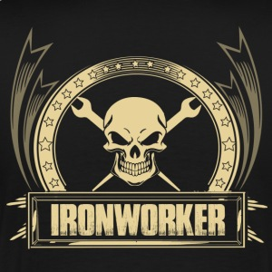 Metalheads T Shirts Spreadshirt
