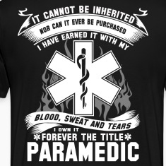 Paramedic hfd firefighter paramedic emt rescue f