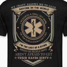 Paramedic paramedic jokes firefighter paramedic
