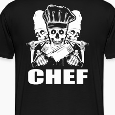 Chef pampered chef cook pastry chef design Chef